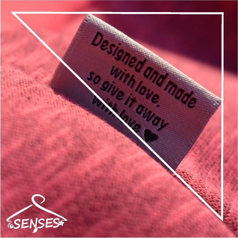 senses 1 (7)