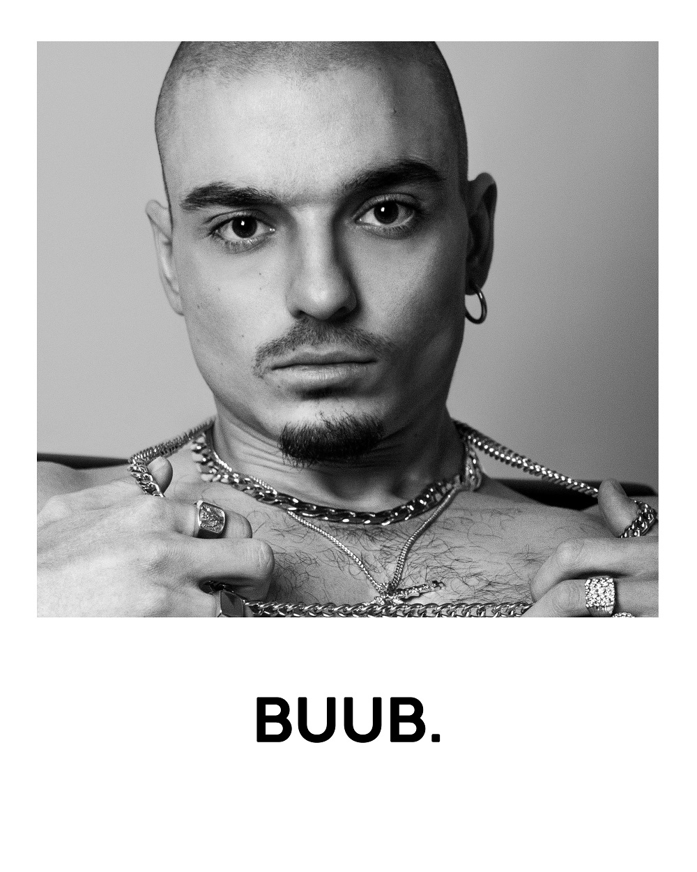 BUUB 2020 (1)