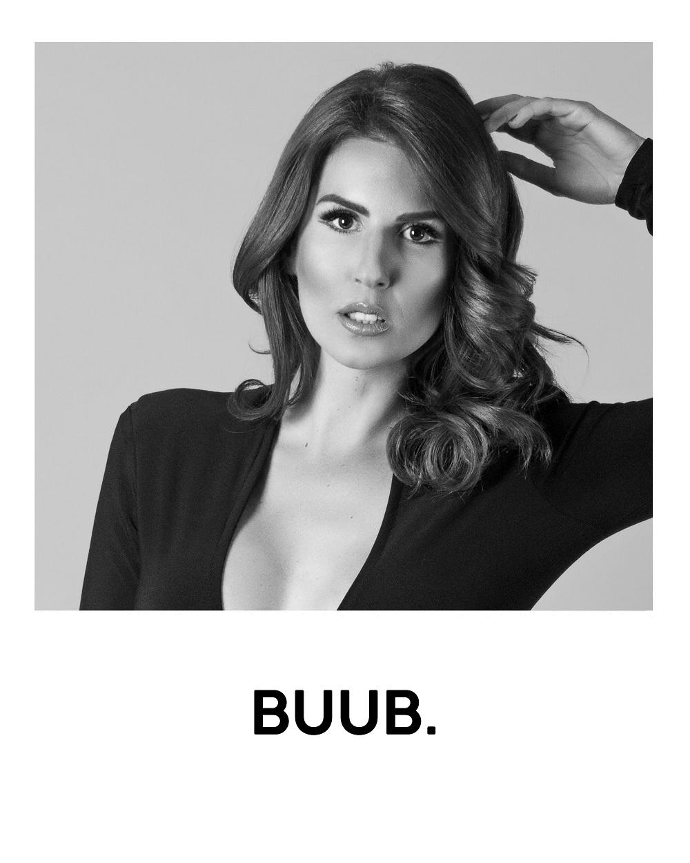 BUUB 2020 (3)