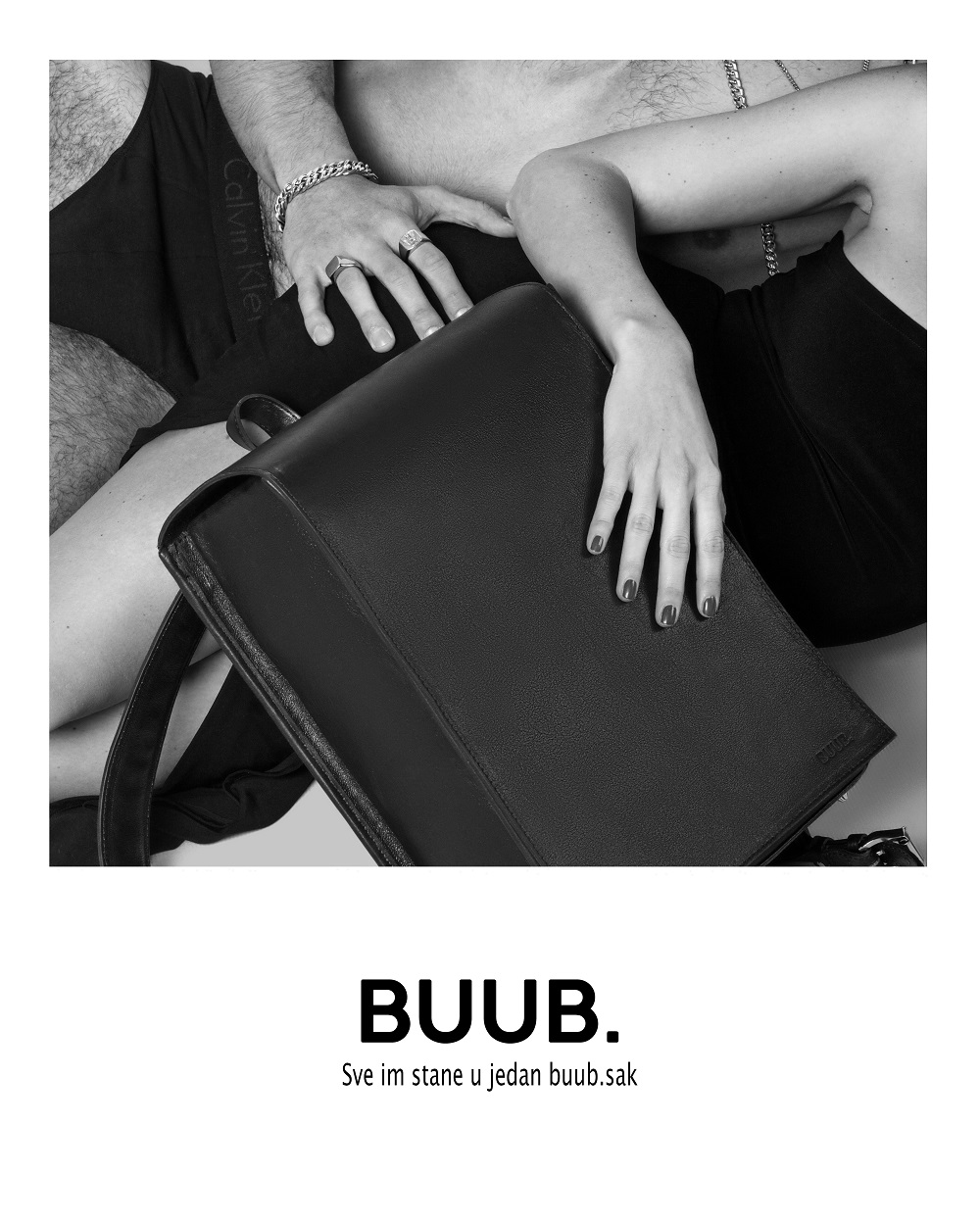 BUUB 2020 (4)