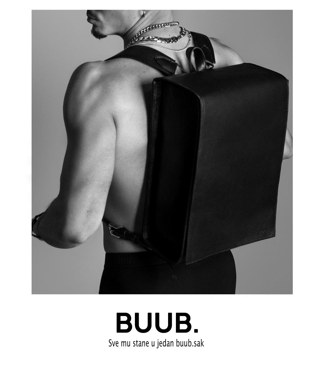 BUUB 2020 (5)