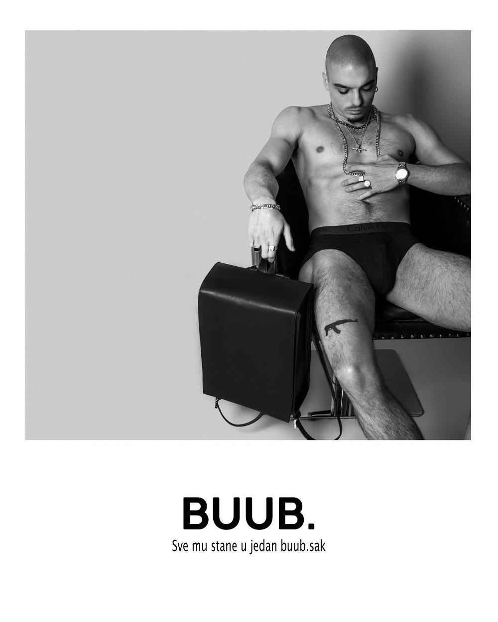 BUUB 2020 (7)