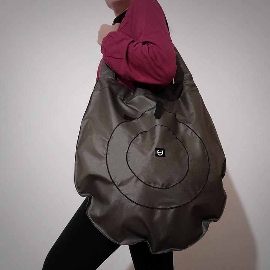 05 ATA snb torba