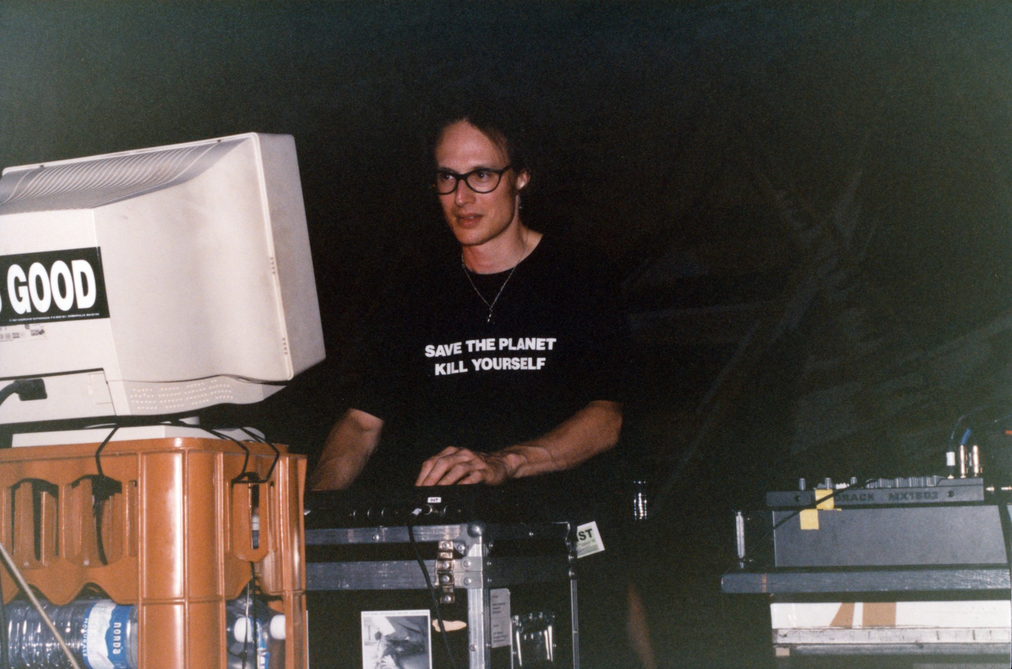 Futura 1998 Chris Korda (1)