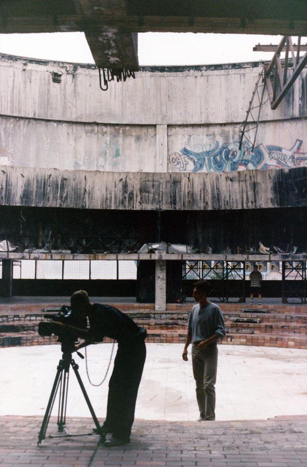 fotografija_Chris Korda / archive.org