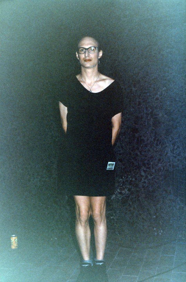 Futura 1998 Chris Korda (38)