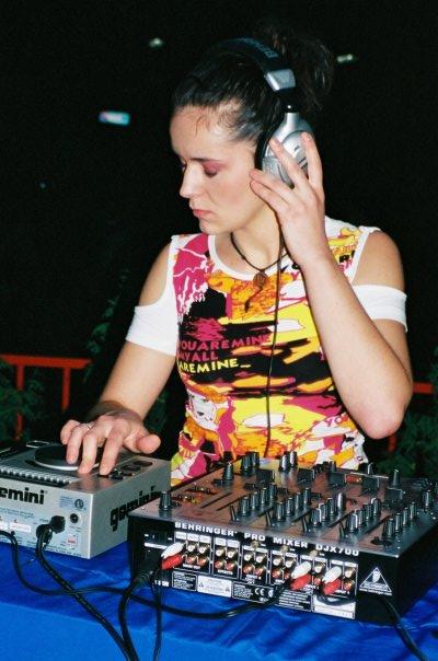 Tuzla, 2004.