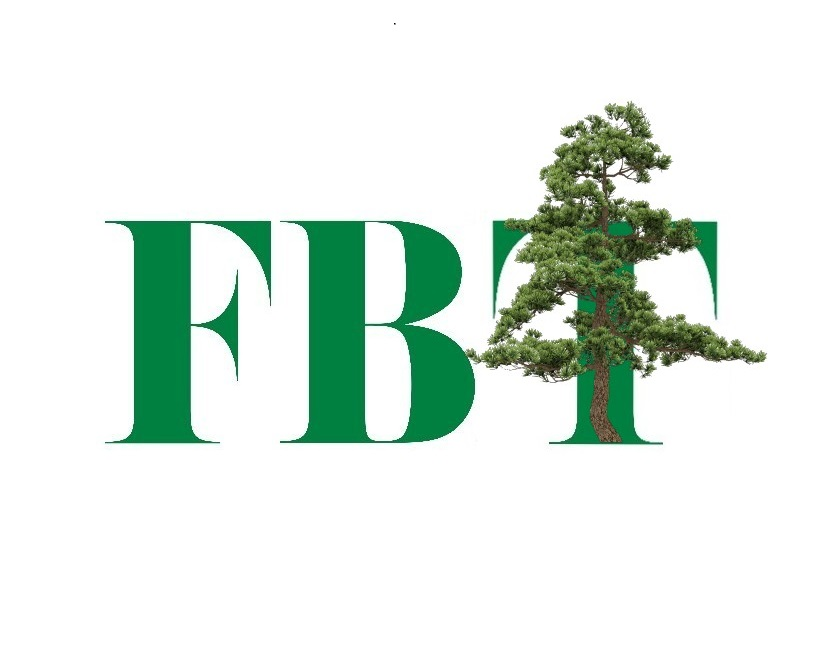 fbl (1) (1) (1)