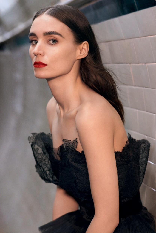 Givenchy L Interdit 2020 (5)