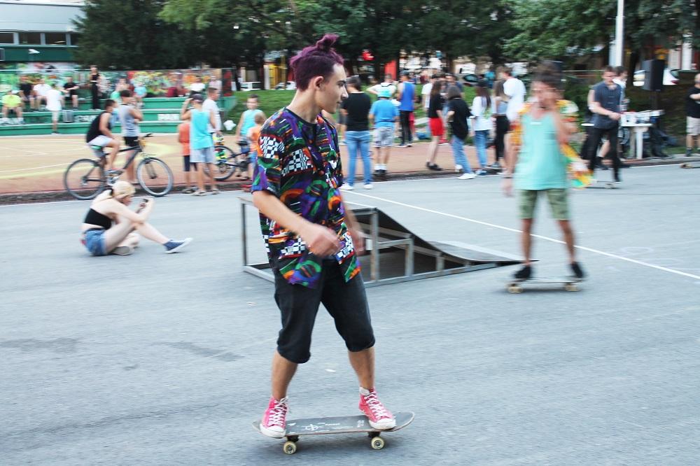 RahatLook skate (12)