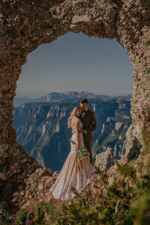 Vlasta Weddings Cvrsnica Vjencanje 1