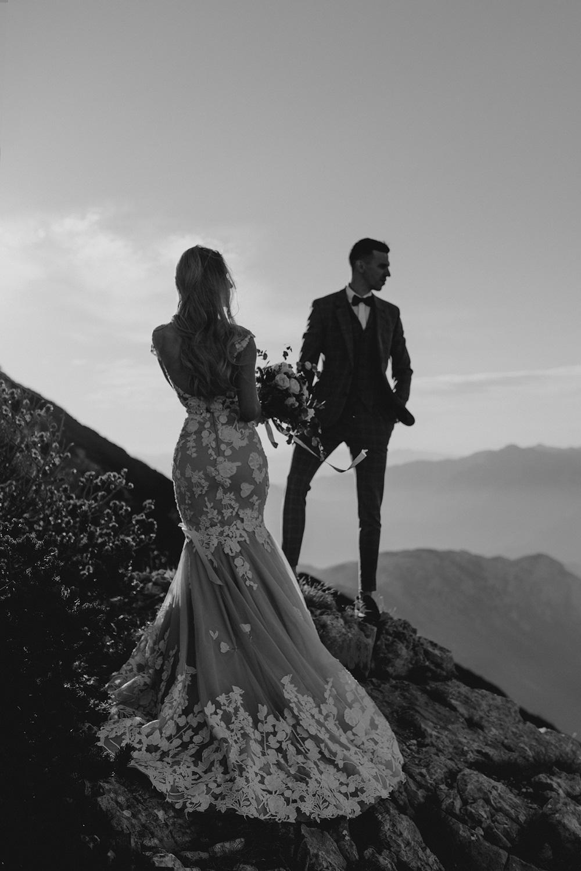 Vlasta Weddings Cvrsnica Vjencanje 10