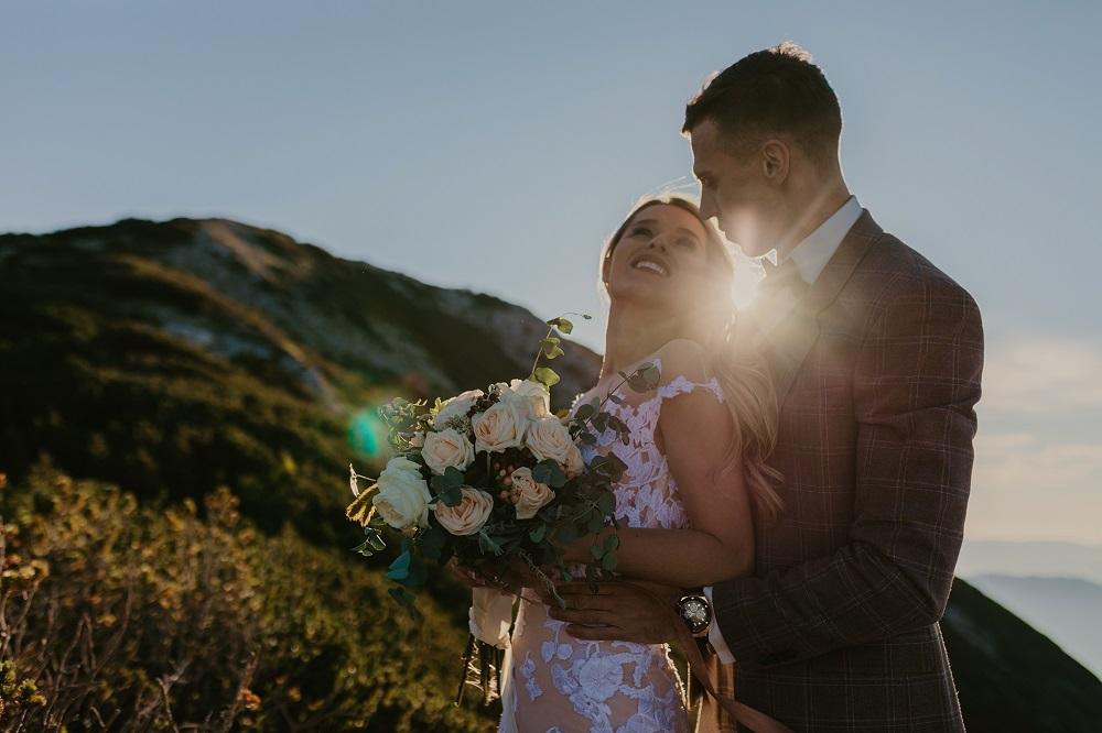 Vlasta Weddings Cvrsnica Vjencanje 11