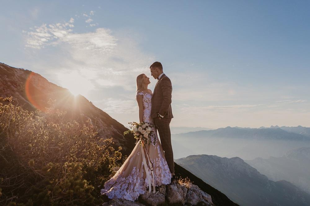 Vlasta Weddings Cvrsnica Vjencanje 12