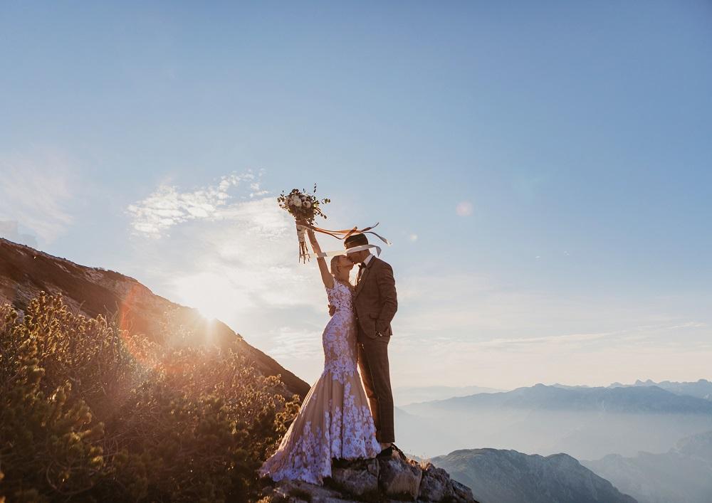 Vlasta Weddings Cvrsnica Vjencanje 14