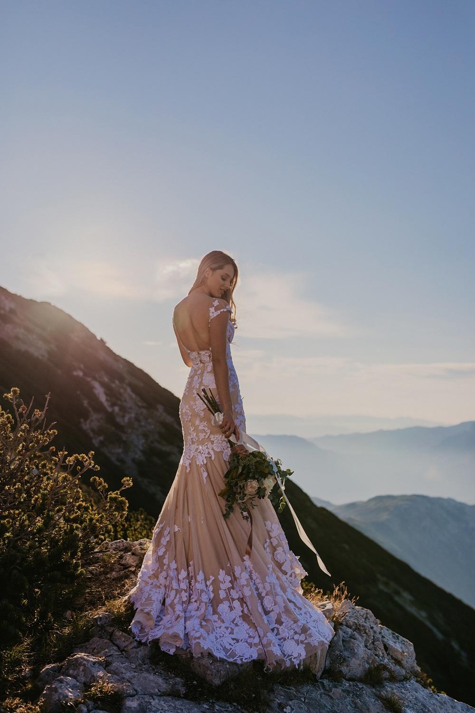 Vlasta Weddings Cvrsnica Vjencanje 16