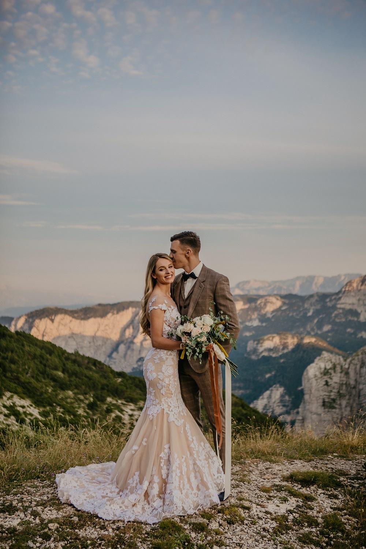 Vlasta Weddings Cvrsnica Vjencanje 17
