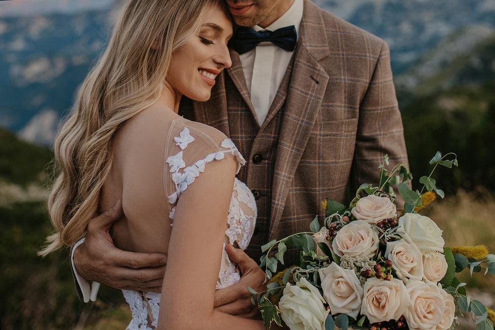 Vlasta Weddings Cvrsnica Vjencanje 18