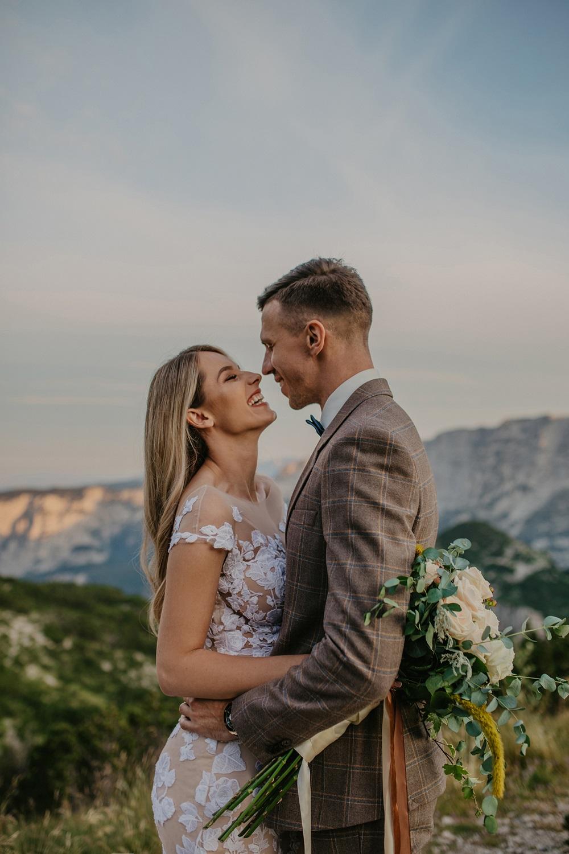 Vlasta Weddings Cvrsnica Vjencanje 19