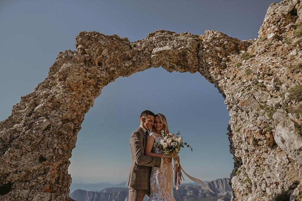 Vlasta Weddings Cvrsnica Vjencanje 2