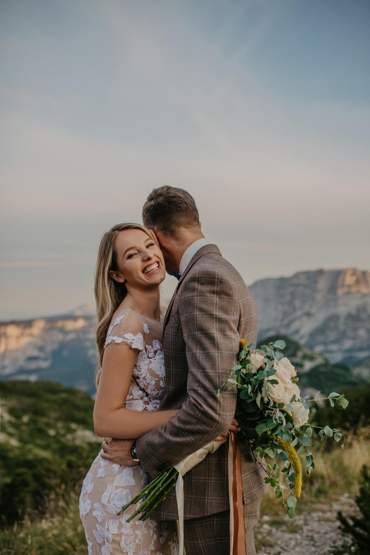 Vlasta Weddings Cvrsnica Vjencanje 20