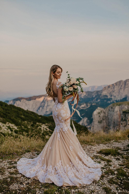 Vlasta Weddings Cvrsnica Vjencanje 22