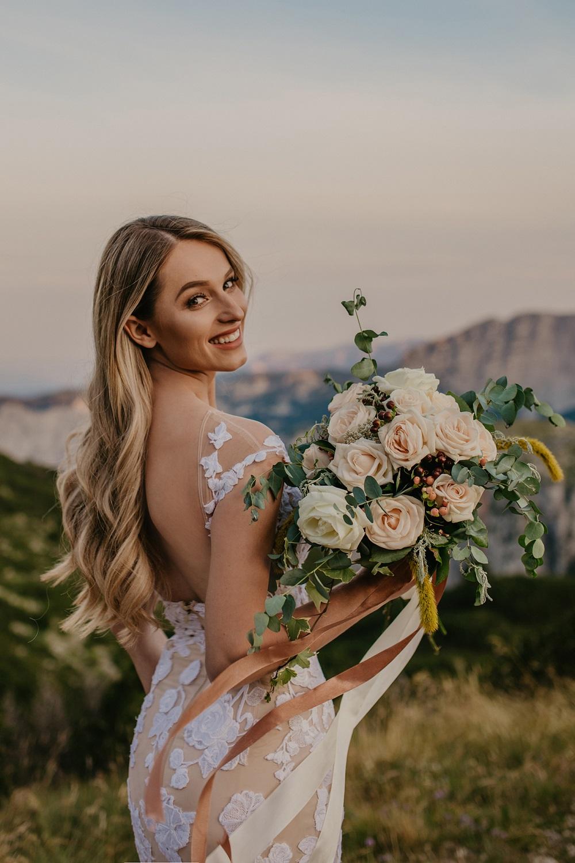 Vlasta Weddings Cvrsnica Vjencanje 23