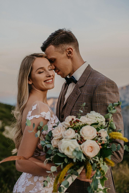Vlasta Weddings Cvrsnica Vjencanje 24