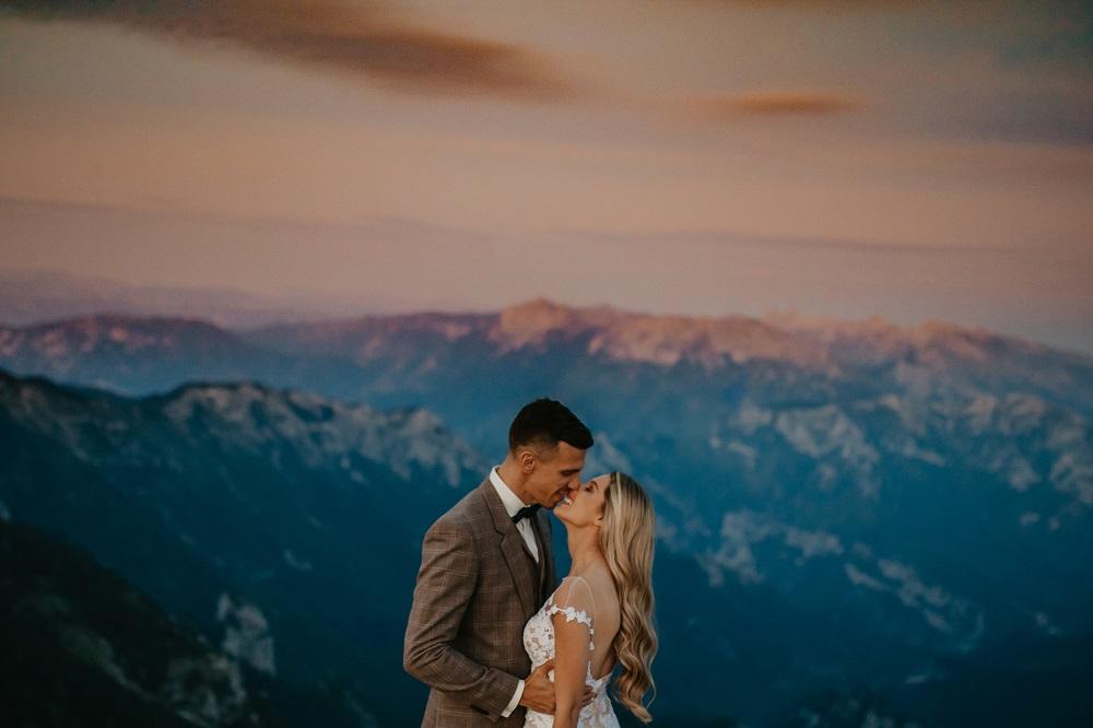 Vlasta Weddings Cvrsnica Vjencanje 29