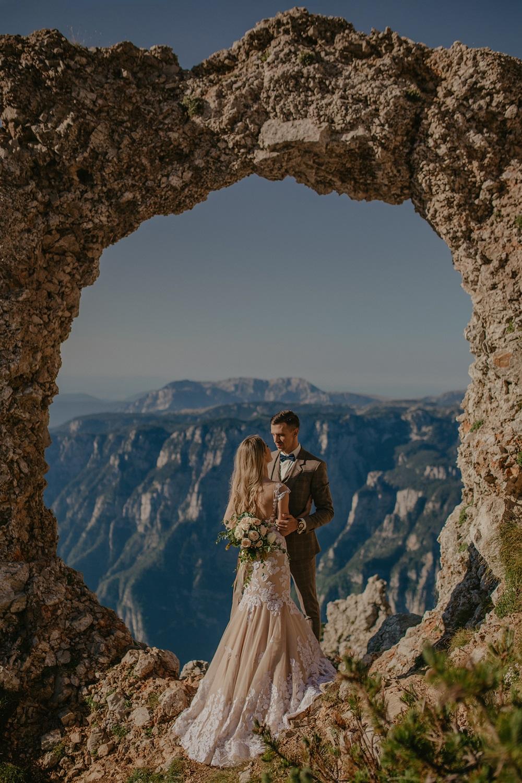 Vlasta Weddings Cvrsnica Vjencanje 4