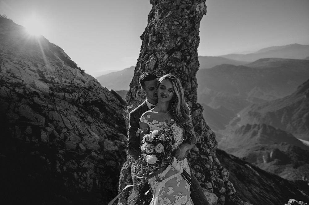 Vlasta Weddings Cvrsnica Vjencanje 5