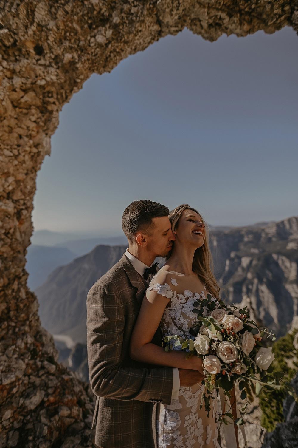 Vlasta Weddings Cvrsnica Vjencanje 6