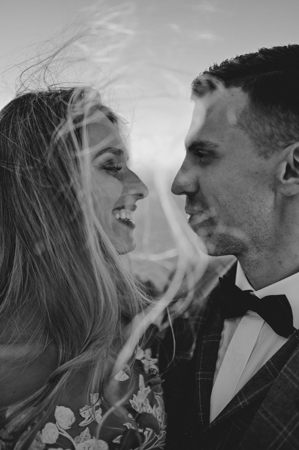 Vlasta Weddings Cvrsnica Vjencanje 8
