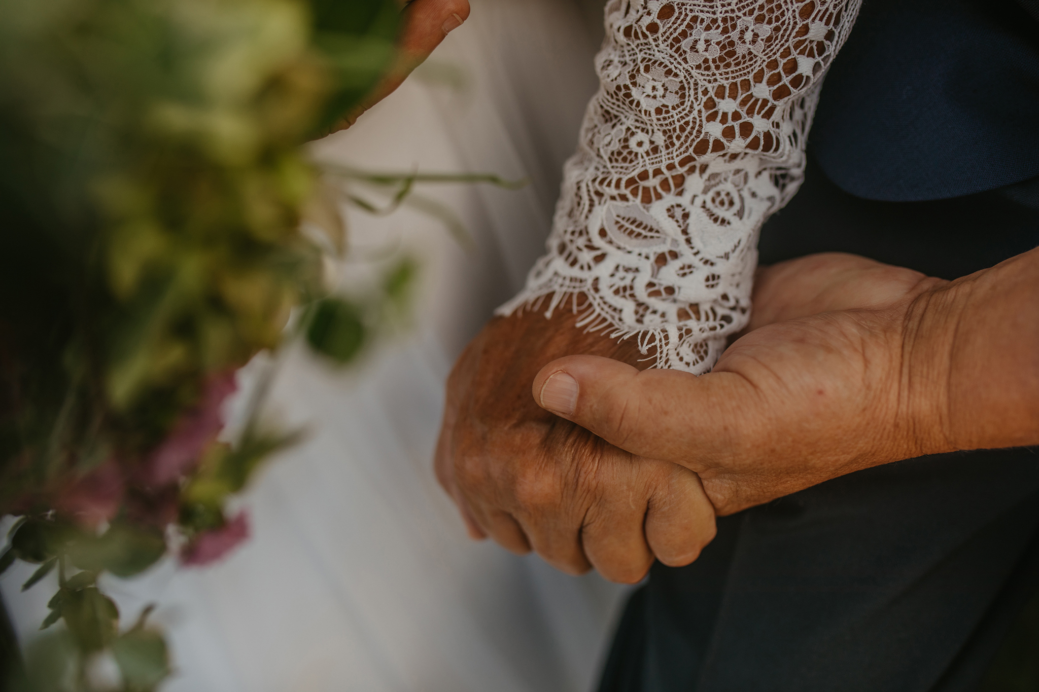Vlasta Weddings11