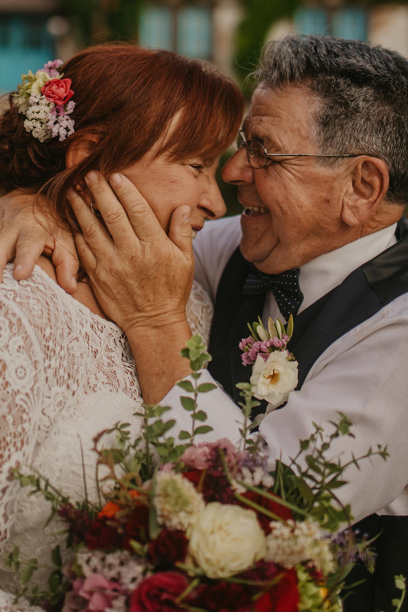 Vlasta Weddings12