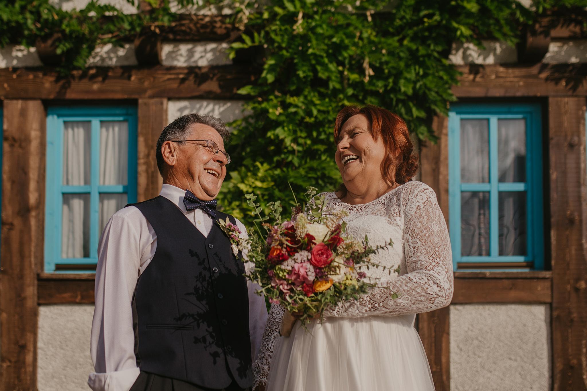 Vlasta Weddings13