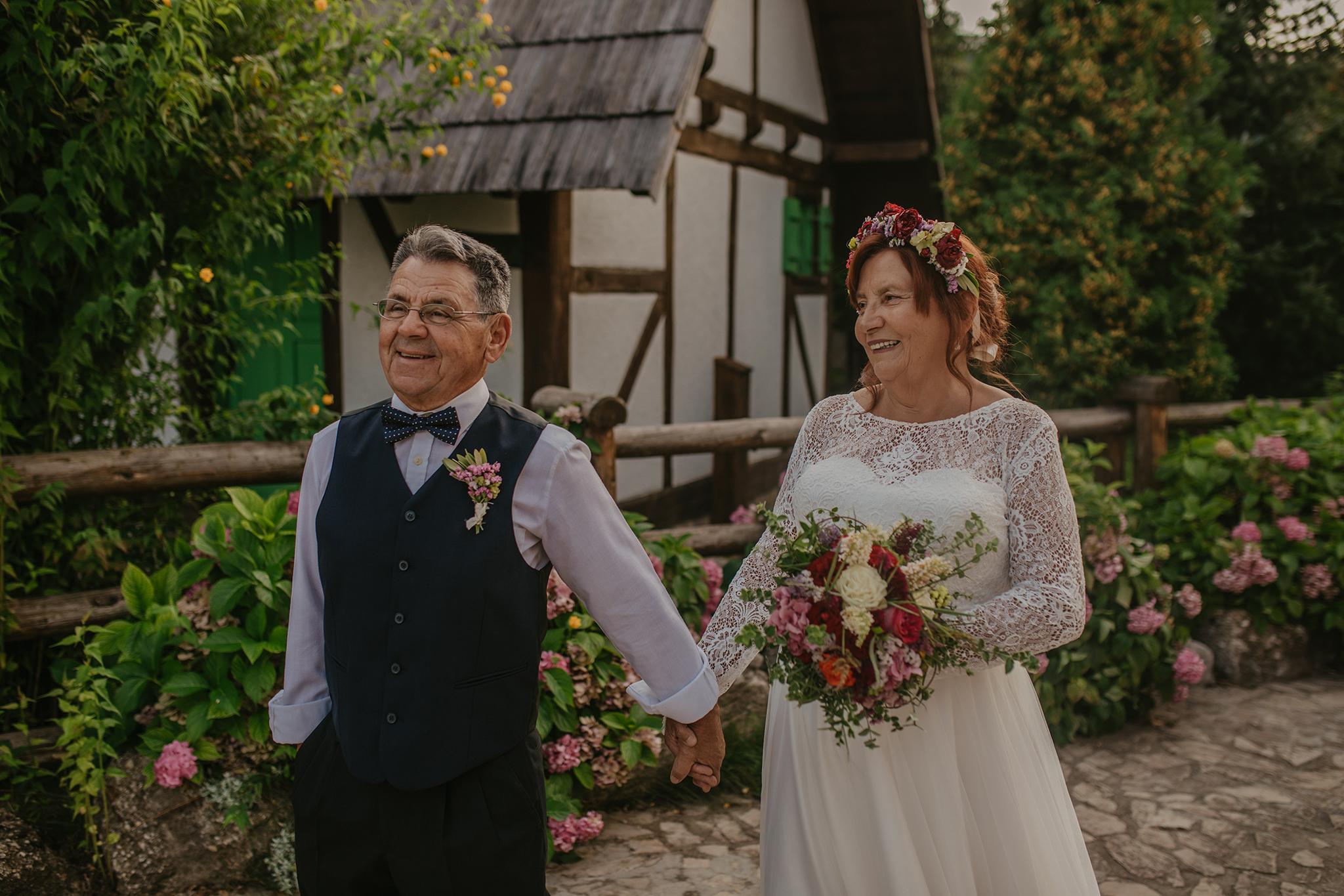 Vlasta Weddings17