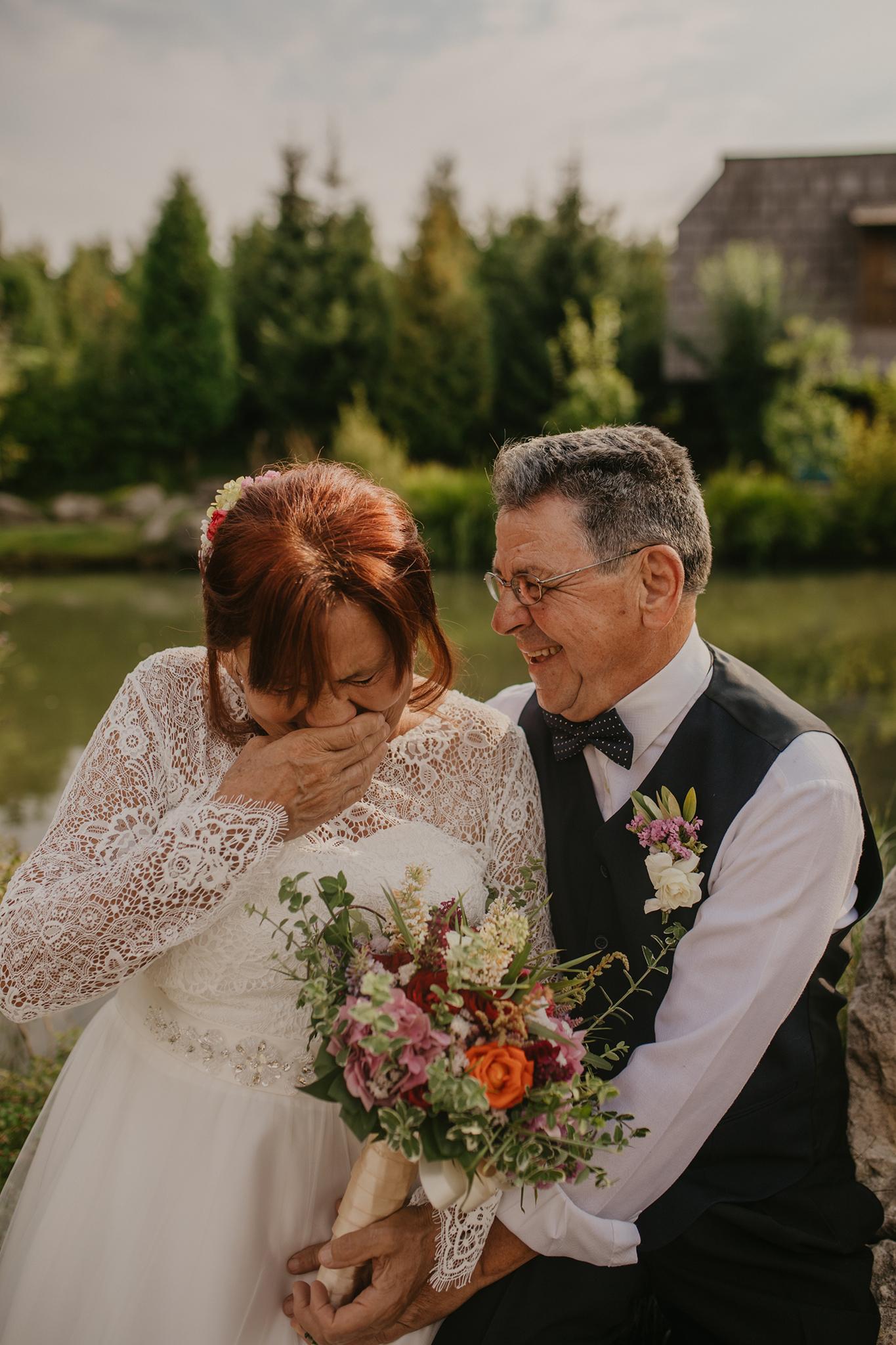 Vlasta Weddings22
