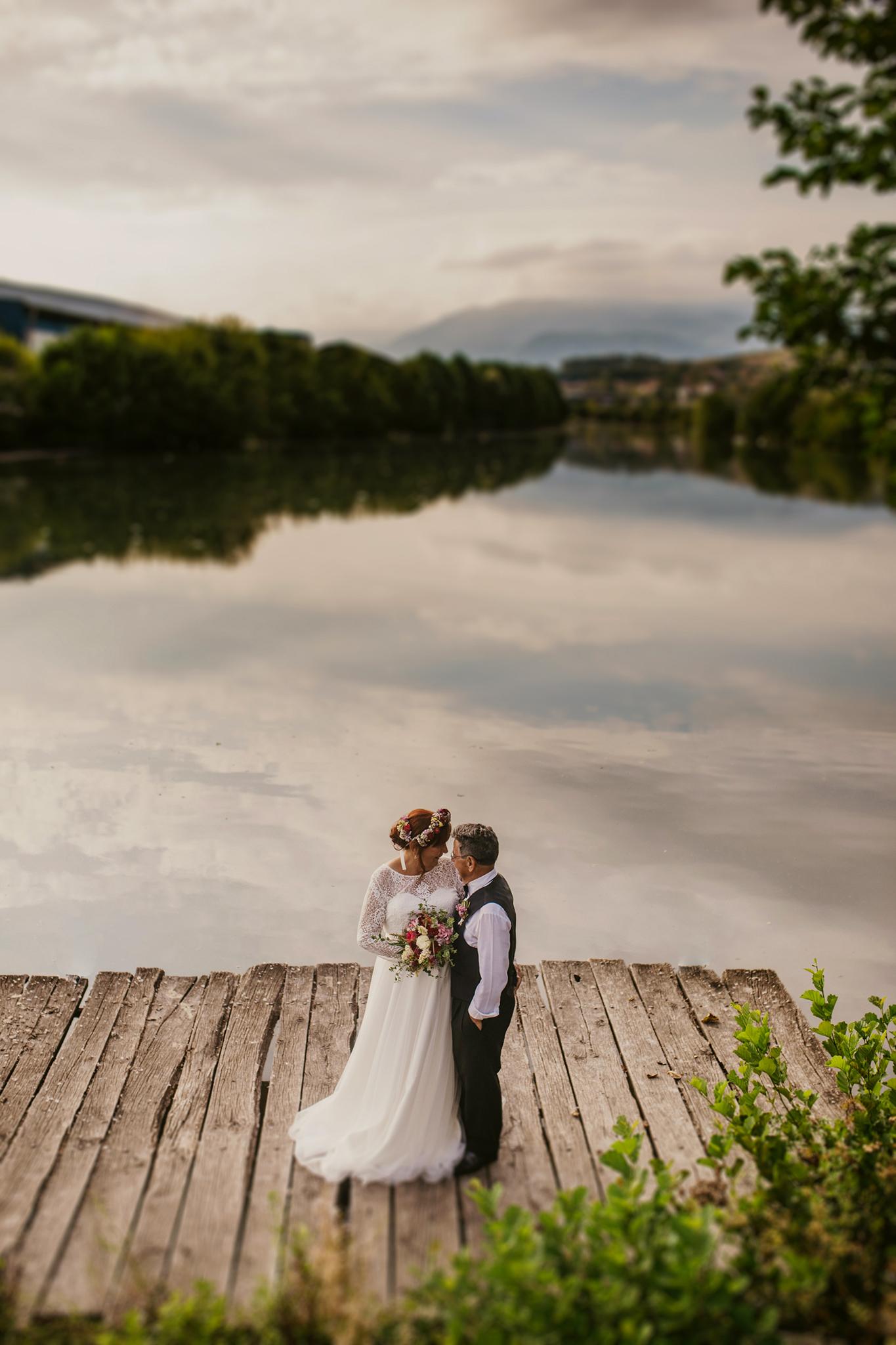 Vlasta Weddings26a