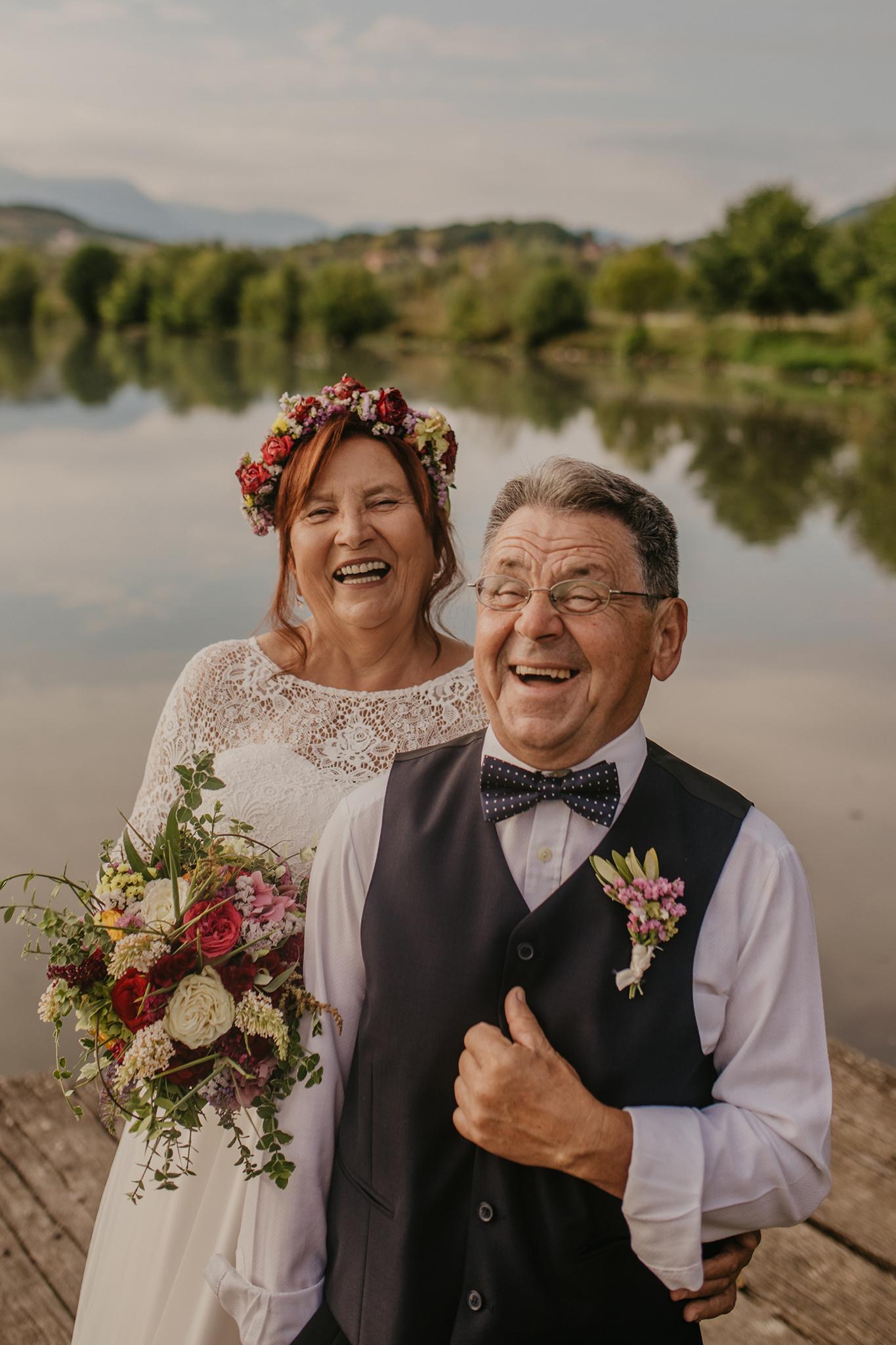Vlasta Weddings28