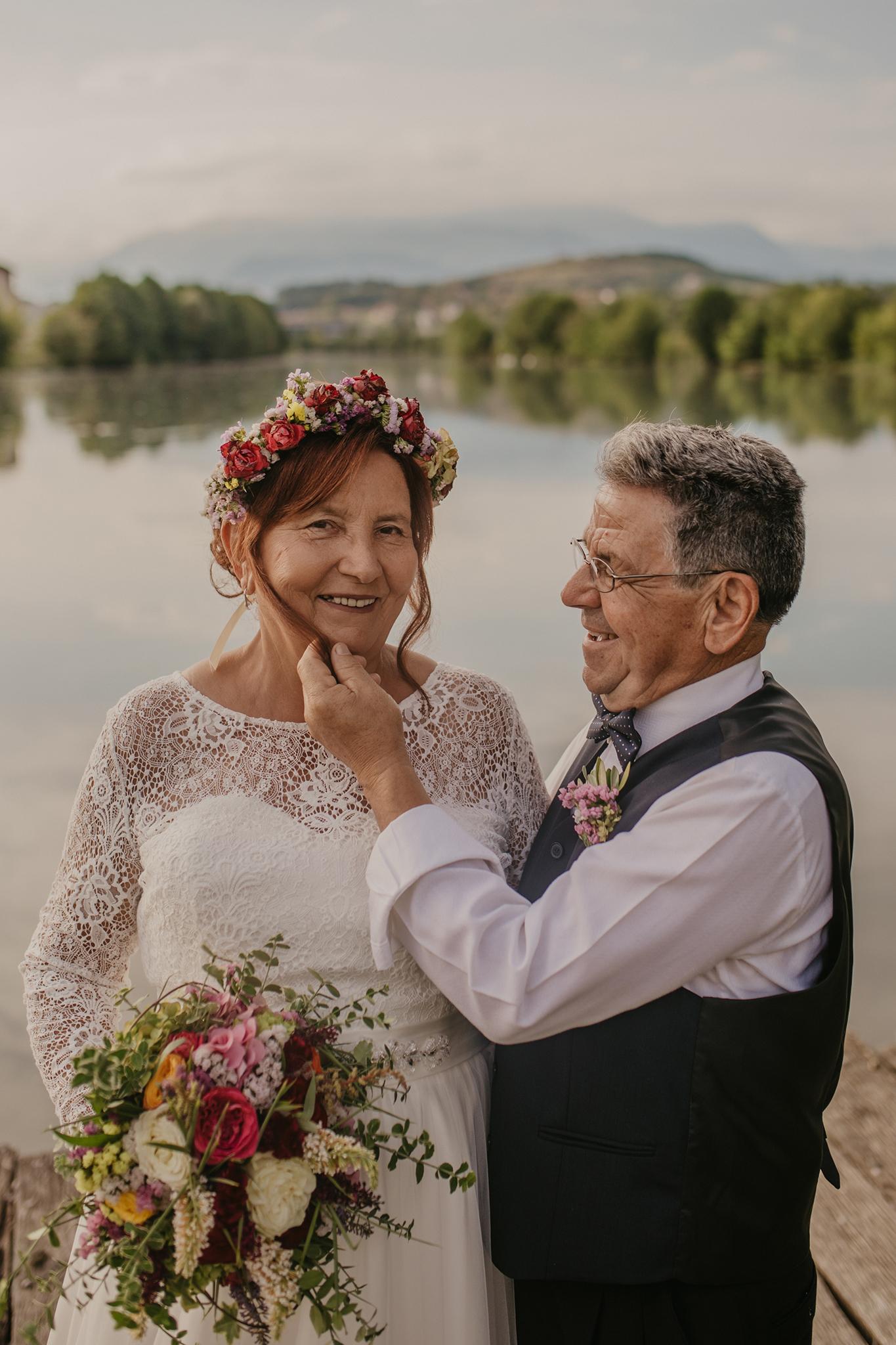 Vlasta Weddings29