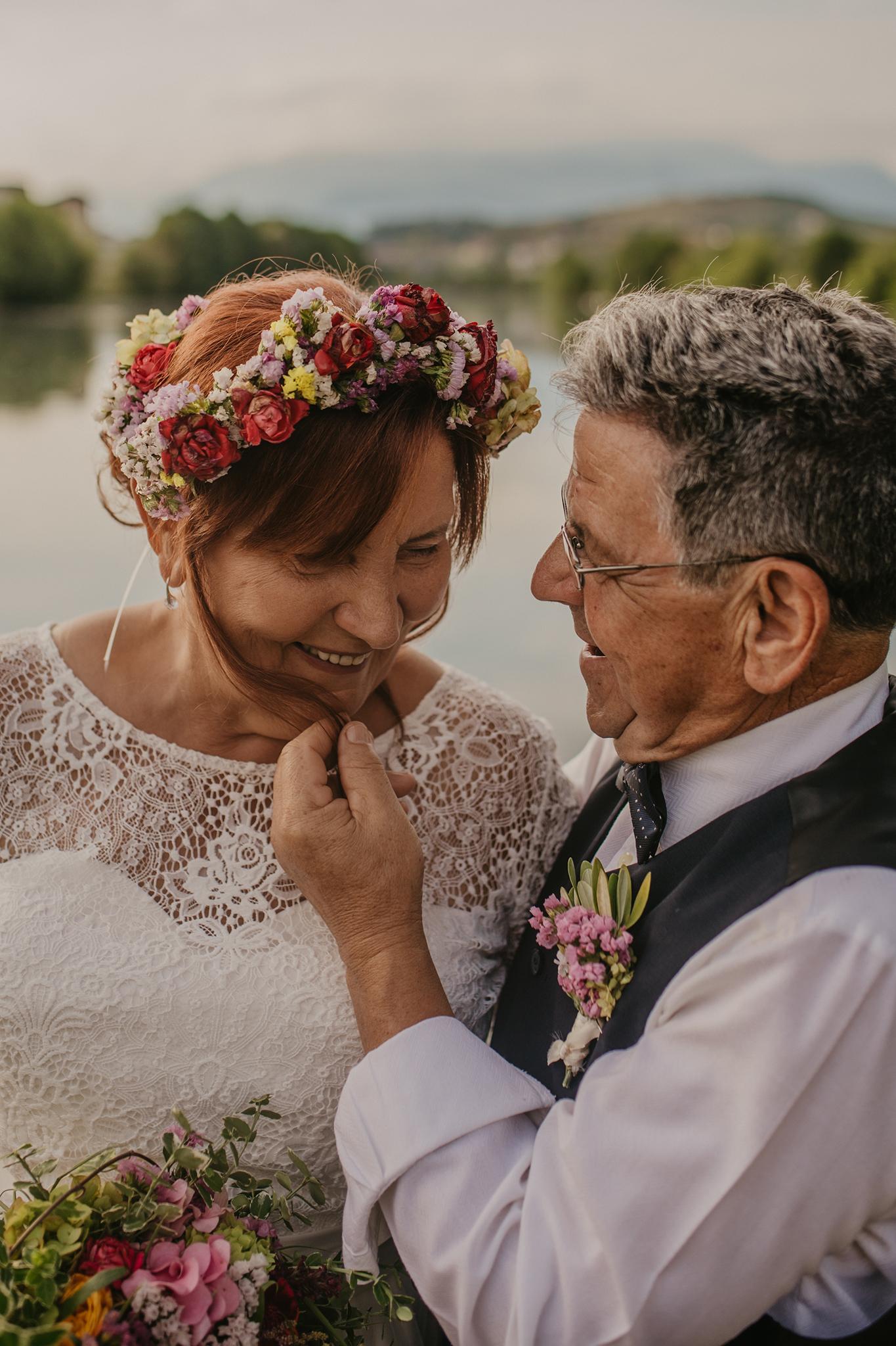 Vlasta Weddings30