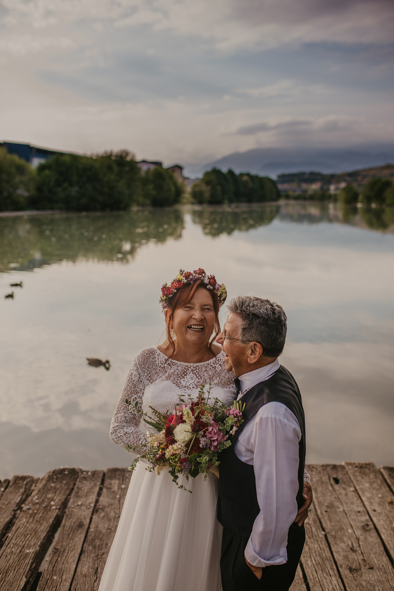 Vlasta Weddings31