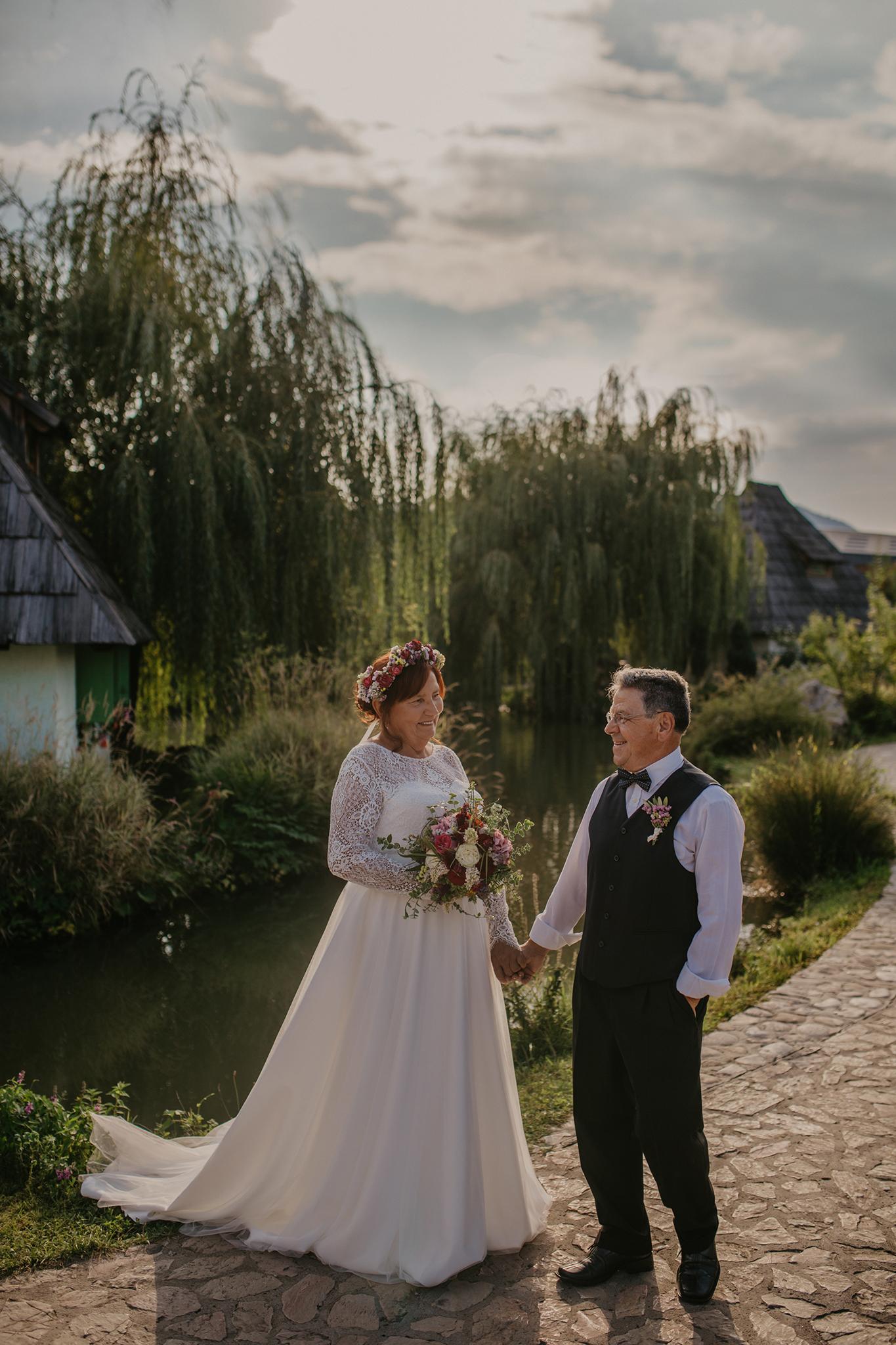 Vlasta Weddings4a