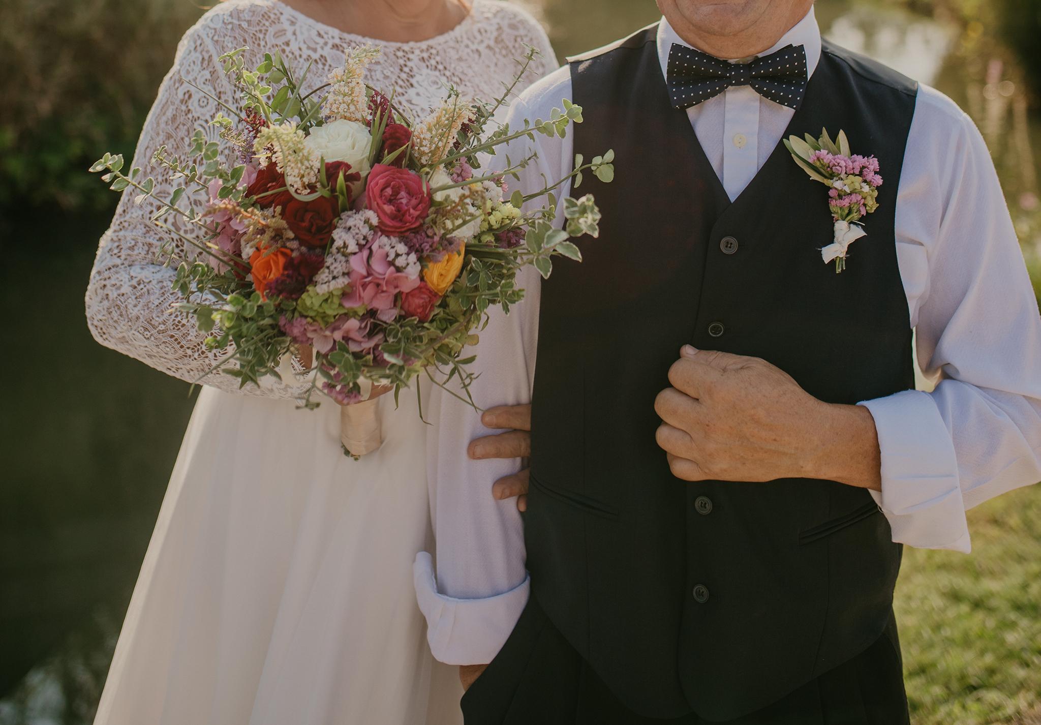 Vlasta Weddings5
