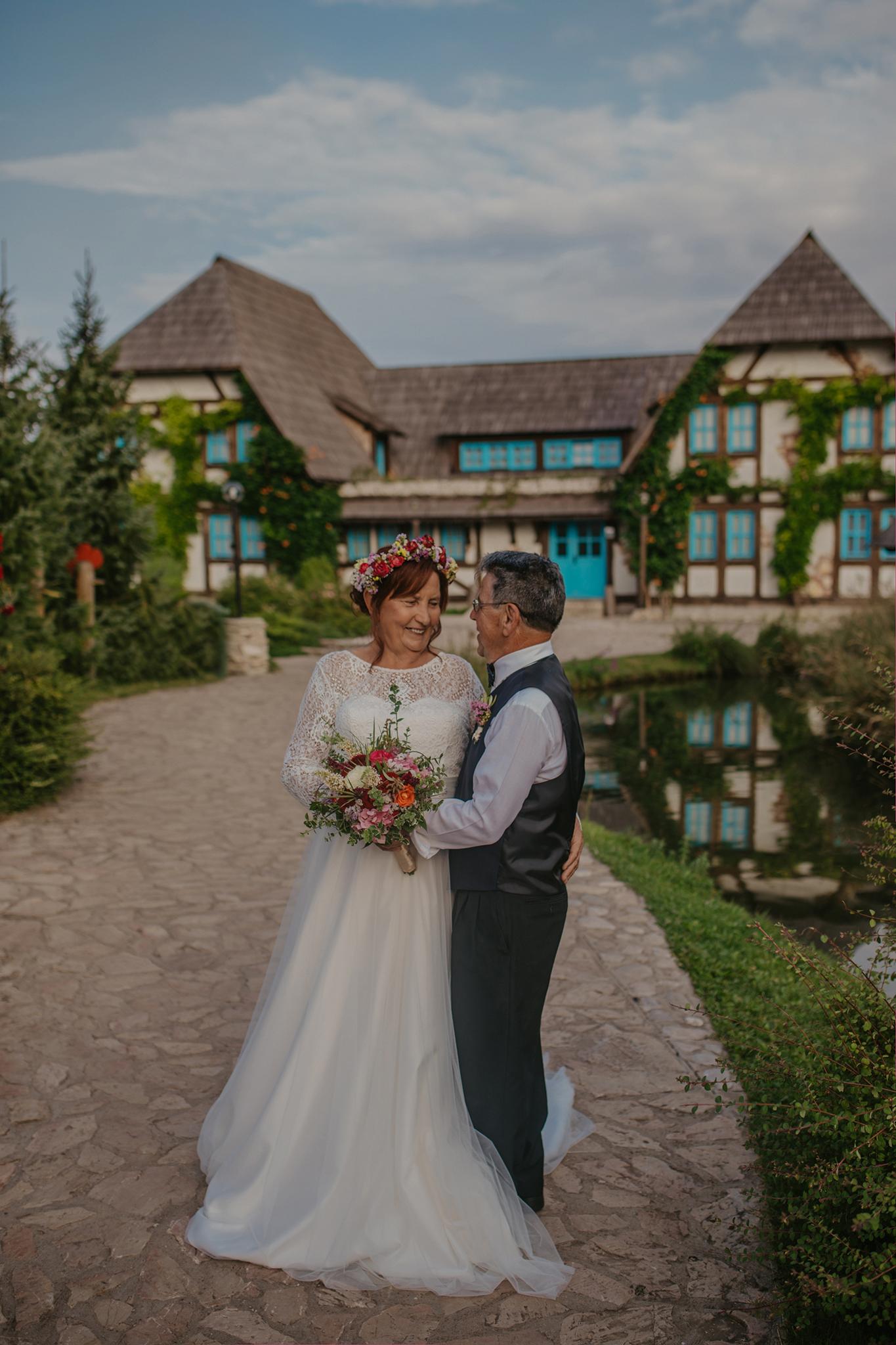 Vlasta Weddings6