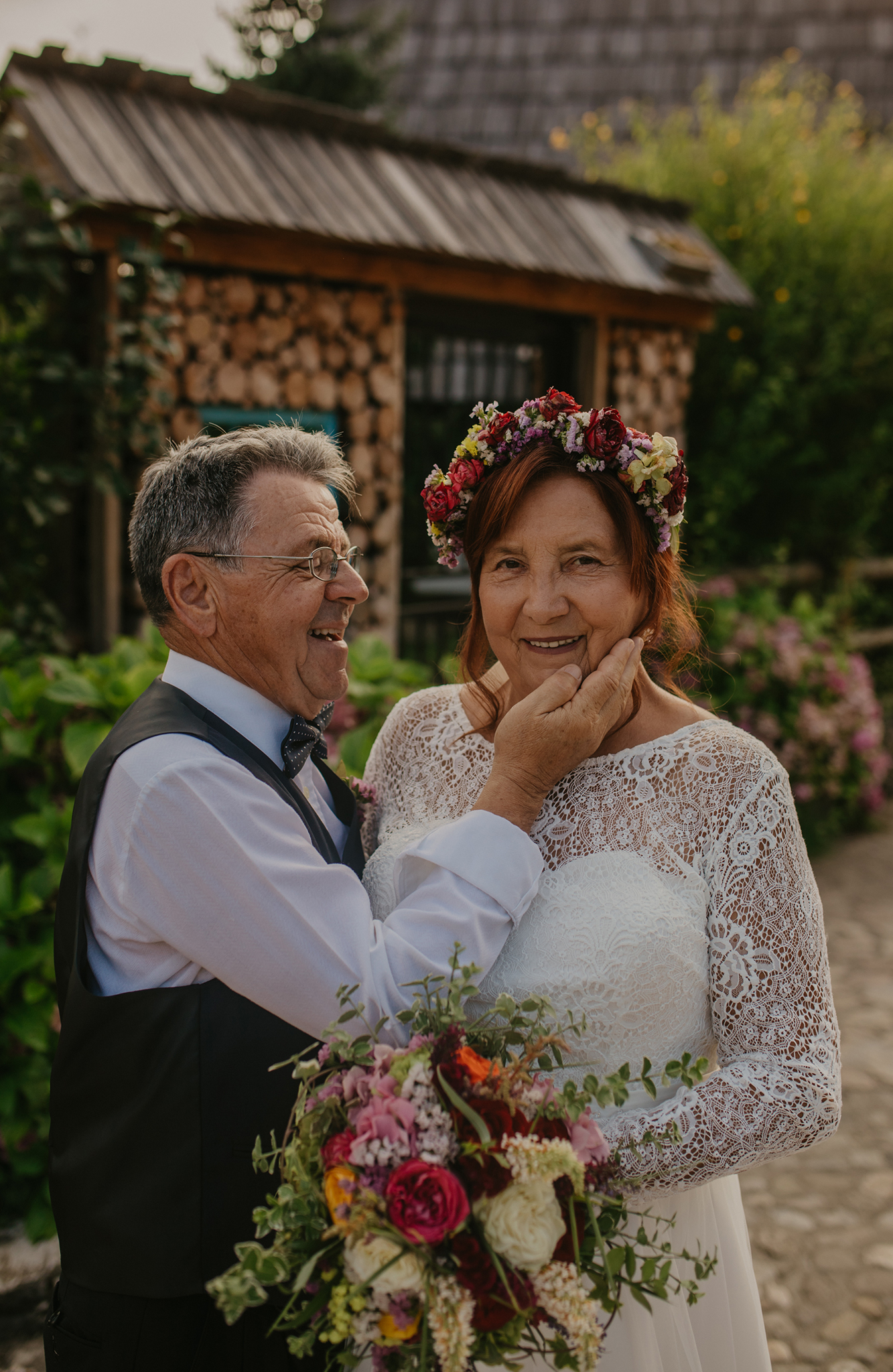 Vlasta Weddings7