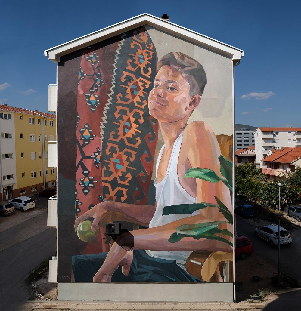 9. streets art festival mostar 3 (2)