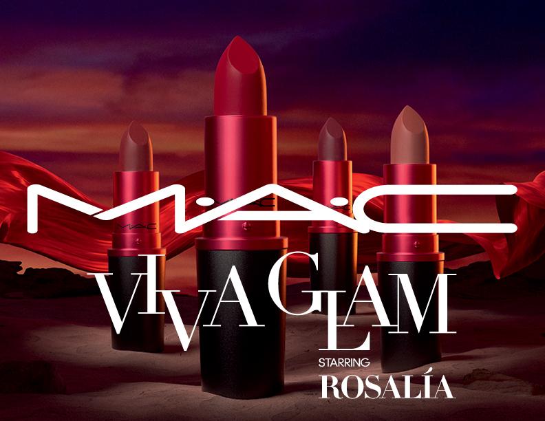 rosalia mac 1