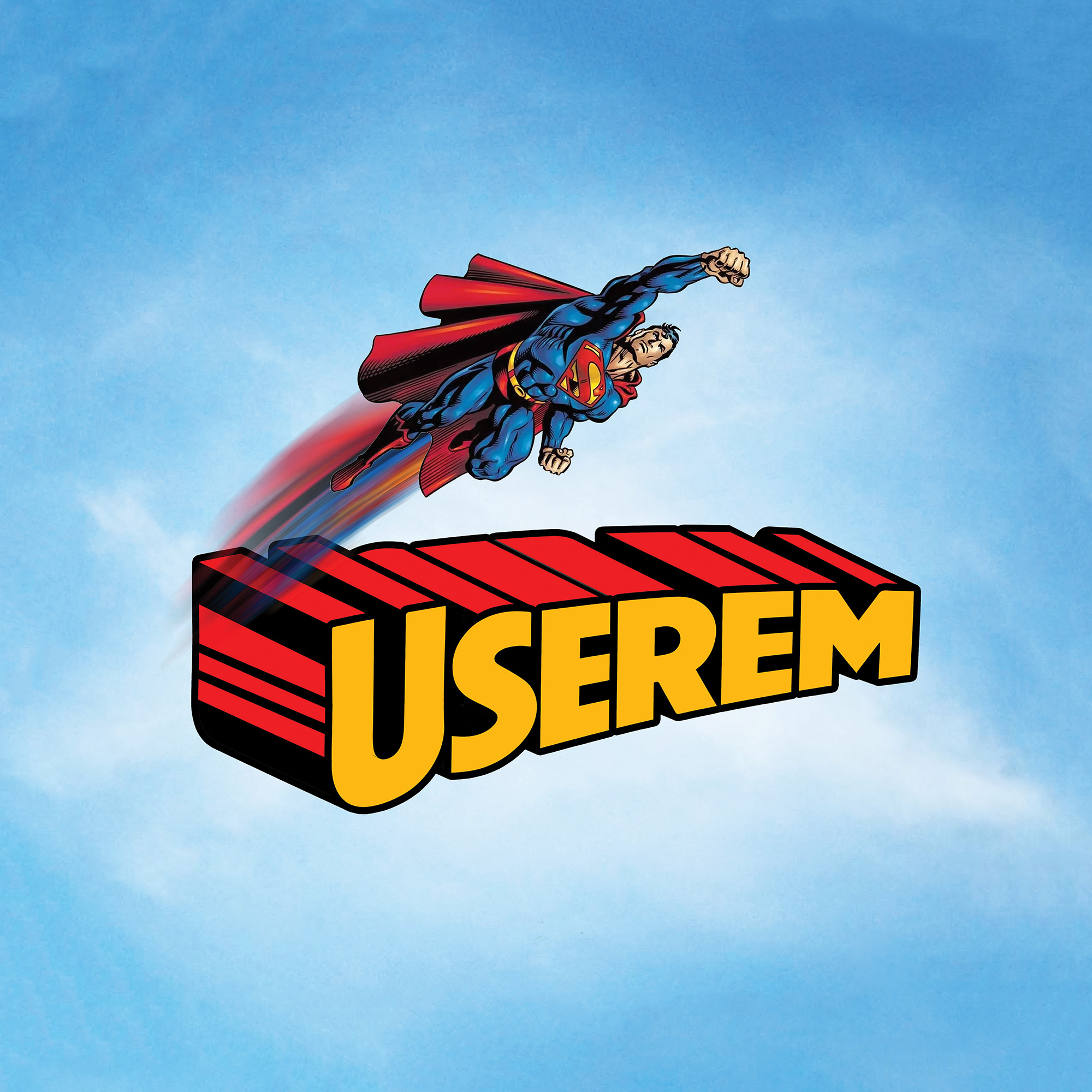 Userem